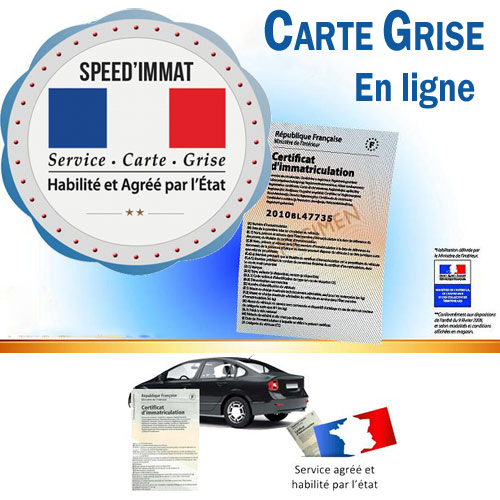 carte-grise-speed-immat-france