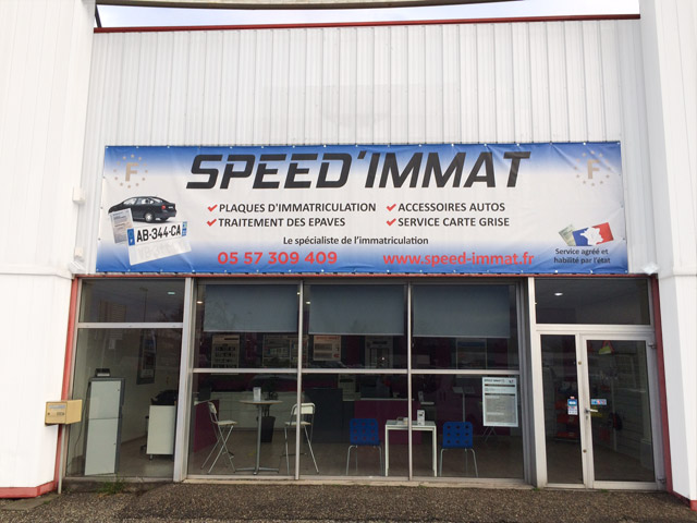 speed-immat carte grise