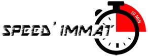 SPEED-IMMAT