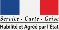 service_agree carte grise