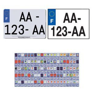 Carte grise en ligne et plaques d 39 immatriculation speedimmat - Bureau des cartes grises ...